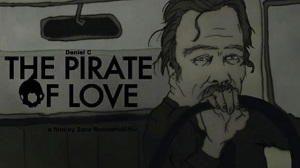 the_pirate_of_love_still