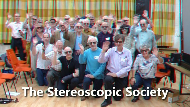 The_Stereoscopic_Society_01_Group_shot_London_2018